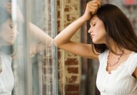 Выход из депрессии – лучшие проверенные методы