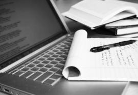 White paper: что это такое и чем они полезны для вашего бизнеса