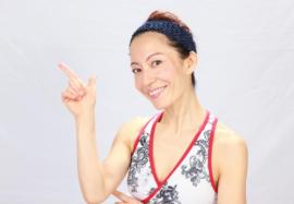 Японская йога для лица: 6 антивозрастных упражнений от морщин и стресса