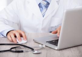 Запуск глобальной платформы для специалистов эстетической медицины