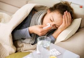 Защита от гриппа: популярные мифы и дельные советы