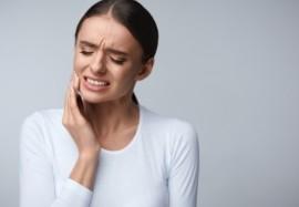 Здоровье зубов: продукты, которые портят зубы