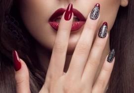 Здоровые ногти и распространенные заблуждения о них