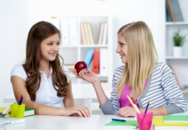 Здоровый образ жизни школьника: что он в себя включает