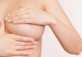 Женские нерадости: асимметрия груди и возможности ее коррекции