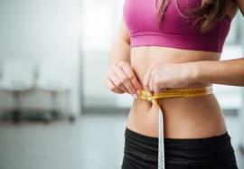 Жировая ткань: методы измерения и борьба с избытком