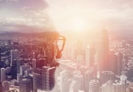 Жизнь в большом городе: какие психологические ловушки подстерегают в мегаполисах