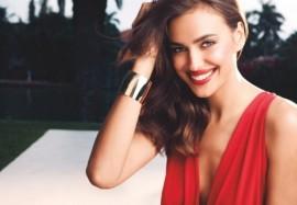 Звездные советы: известные модели о секретах ухода за волосами
