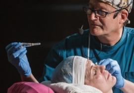 Вольфганг Редька-Свобода: Преподавание медицины дало мне возможность объединить все свои хобби