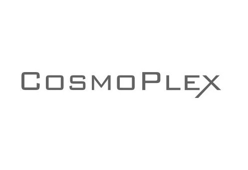 CosmoPlex