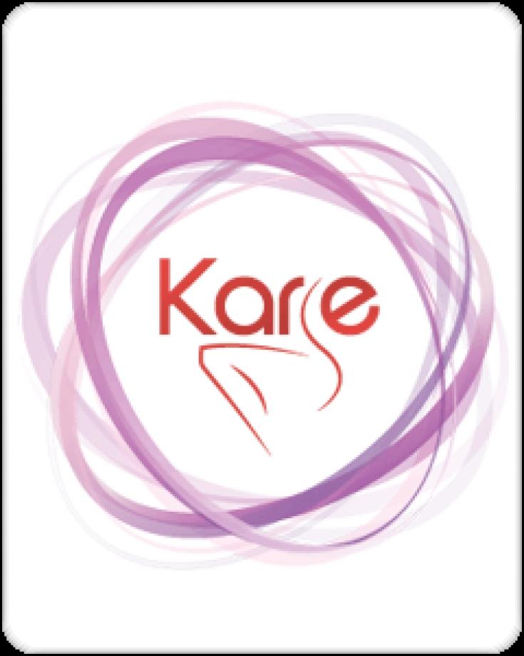 Компания Karse