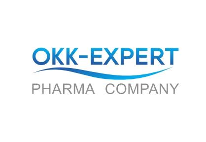 OKK-EXPERT PHARMA COMPANY