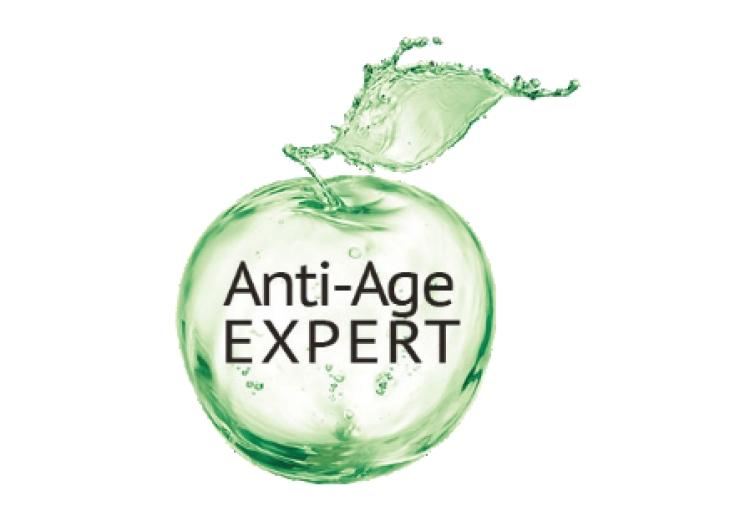 Международная школа Anti-Age Expert для врачей различных специальностей