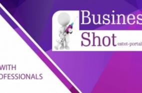 Приглашаем на конференцию Business-Shot-2.0